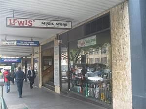Kbe Berechnen : lewis music store pty ltd musikladen musikunterricht melbourne melbourne victoria ~ Themetempest.com Abrechnung