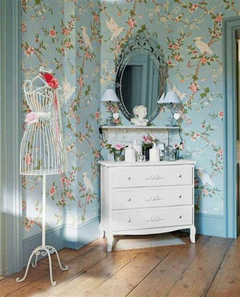 tapisserie chambre coucher adulte chambre a coucher pour adulte avec papier peint