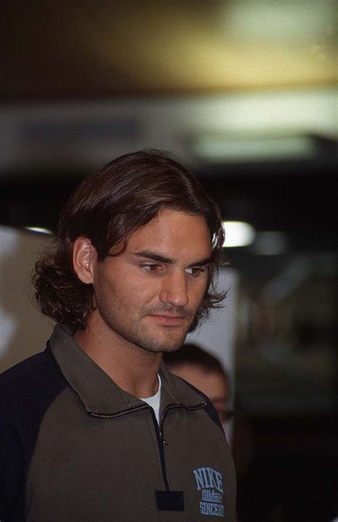 100 Mens Medium Hairstyles Mens Mid Length Hairstyles Hair