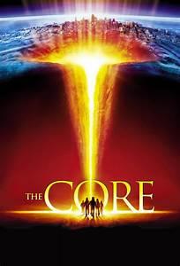 Happyotter  The Core  2003