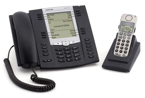 wifi voip phone voip wireless phones and voip wireless phone systems for