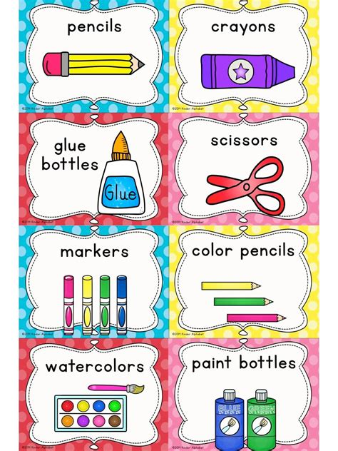 kinder alphabet cvcc clip and word work freebies 855 | a2deb4b6f28f6a006e0adda30122ec9f