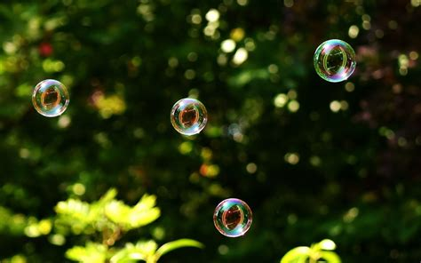 soap bubbles wallpaper hd wallpaper background