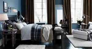 Ikea Möbel Schlafzimmer : 17 tolle designs f r komplettes ikea schlafzimmer ~ Sanjose-hotels-ca.com Haus und Dekorationen