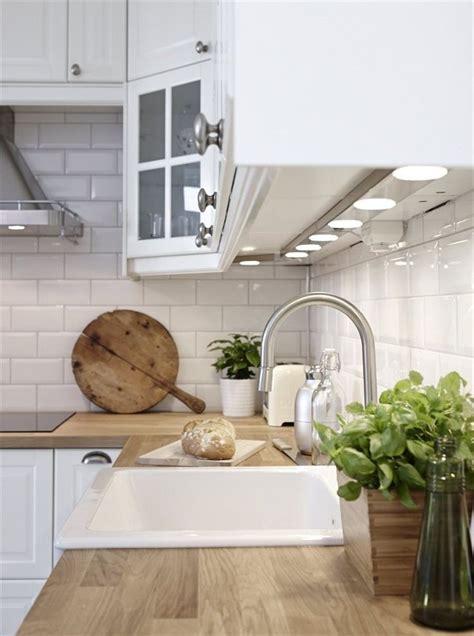 cuisine bodbyn 1000 ideas about ikea farmhouse sink on