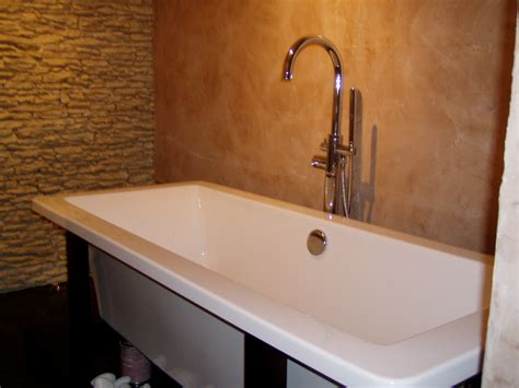 peinture salle de bain castorama
