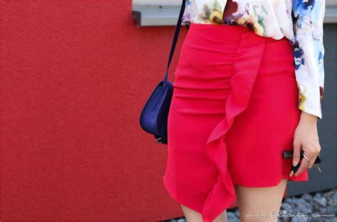 Gunstig Kaufen Kleidung Gnstig Kaufen U Tipps Zum