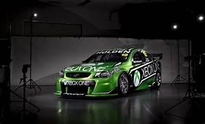 Forza Xbox One : forza motorsport 5 debuts xbox one racing team and ~ Kayakingforconservation.com Haus und Dekorationen