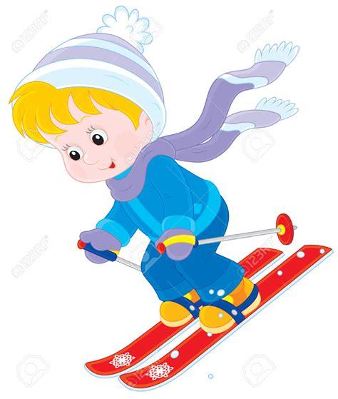 ski lessons clipart   cliparts  images