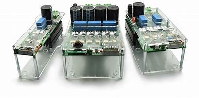 Power Electronics Modules Prototyping Development Publish Focus
