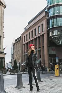 Fashion For Home Düsseldorf : rotk ppchen in track pants v j du modeblog aus deutschland fashion blog from germany ~ Frokenaadalensverden.com Haus und Dekorationen