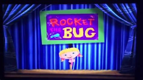 rocket  bug disney wiki fandom powered  wikia