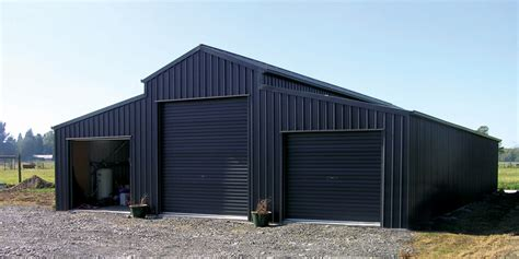 metal sheds albany ny barns and rural steel buildings sheds n homes albany wa