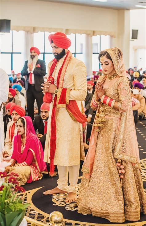 sikh australian wedding  jagminder singh photography