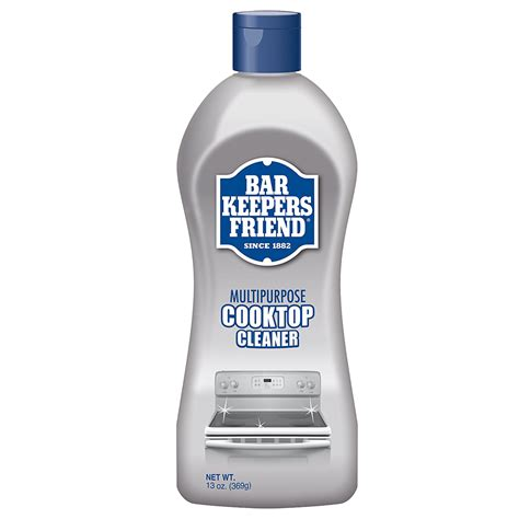 friend keepers bar cleaner cooktop glass cleaning use clean stove supplies cleanser citric acid onettechnologiesindia spring safe