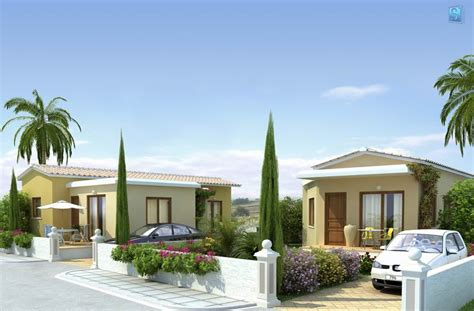 Home Design Ideas Cyprus by New Home Designs Cyprus Homes