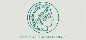 Max Planck Institut Saarbrücken : startseite max planck institut f r neurobiologie ~ Markanthonyermac.com Haus und Dekorationen