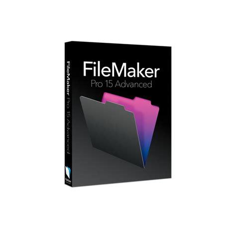 Filemaker Pro 12 Advanced Windows Download Makejewish