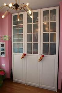 El cuaderno del decorador: Hacer nuestro propio vestidor con IKEA