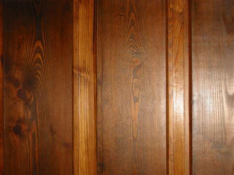 Reclaimed Wood Ceilings Walls  Log Lumber
