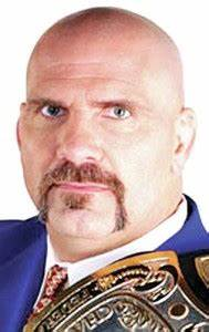 Georgia Wrestling Now welcomes Nikita Koloff | Wrestling ...