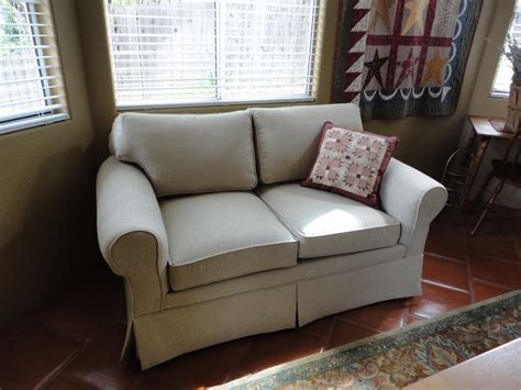 Loveseat Upholstery Cost by How To Reupholster A Loveseat Tyres2c