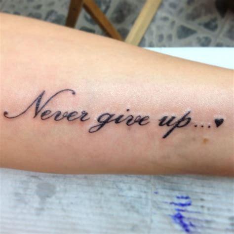 tattoo phrase cool stuff phrase tattoos tattoo