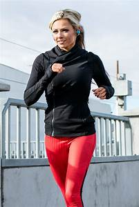 Is Fasted Cardio The Best For Burning Fat