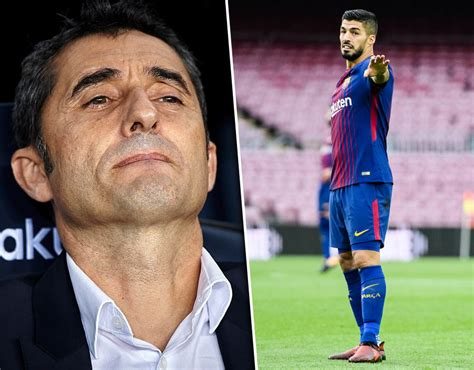 Barcelona team predicted to face Atletico Madrid   Sport ...
