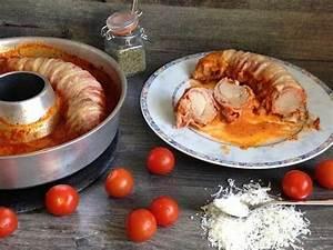 Backofen Für Wohnmobil : omnia backofen omnia parmesan oven und bacon ~ Kayakingforconservation.com Haus und Dekorationen