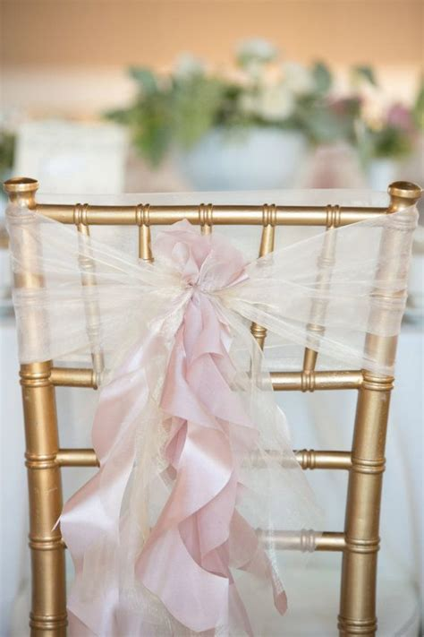 89 best chair backs images on pinterest wedding chairs