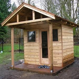 539x739 outdoor sauna kit heater accessories porch roof With sauna exterieur en kit