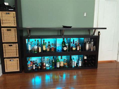 escabeau cuisine ikea liquor cabinet roselawnlutheran