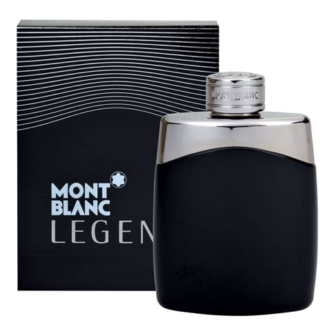 eau de toilette mont blanc legend buy mont blanc legend eau de toilette 100ml at chemist warehouse 174