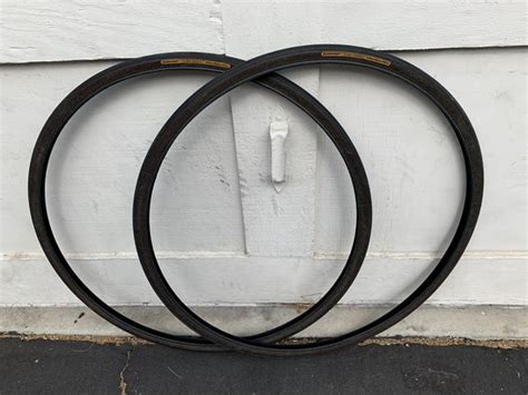 To access the details of the store (locations, store hours, website and current deals) click on the location or the store name. Continental Ultra Gatorskin 700x23 Clincher Tires for Sale in Calabasas, CA - OfferUp