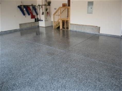epoxy flooring wichita ks garage floor epoxy in wichita ks