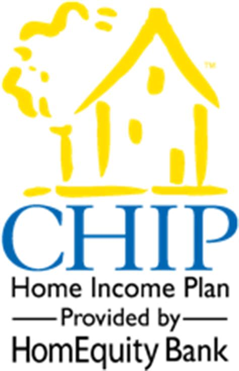 Reverse Mortgage Canada Lenders, Chip Home Income. Words That Rhyme With Dish Santa Monica Court. How Much Is Hair Restoration. Vaccine Injury Compensation Is Lasik For Me. Does Subway Have Gift Cards Nh Car Insurance. Pre Approval Mortgage Process. System Administrator Degree Chef Open Source. Requirements For Doctors Dentist In Newton Nc. Best Neighborhoods In Raleigh Nc