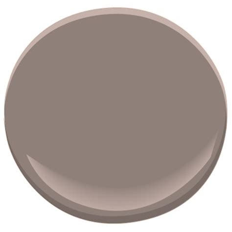 benjamin moore smoked oyster paint color car interior design