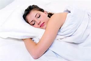 Усталость плохой сон потенция
