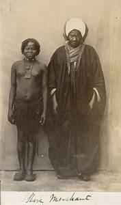 17 Best images about Trans-Saharan Slave Trade on Pinterest