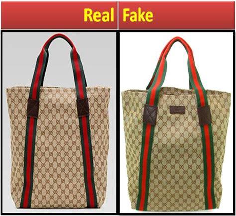 gucci belt bag real  fake celene handbags