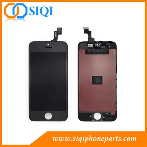 iphone 5s screen repair cost china for iphone 5s replacement screen black for iphone 1677