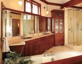 traditional master bathroom ideas kitchen tile design ideas captainwalt
