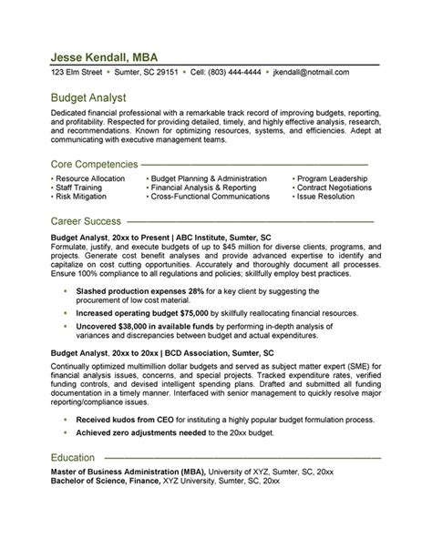 mergers and acquisitions cover letter exle cover letter