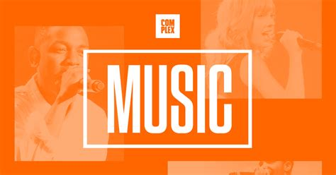 Latest Music News, Interviews & Features