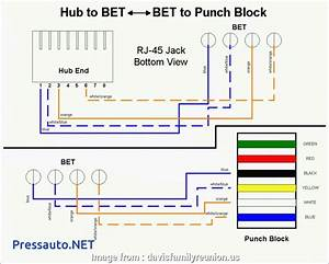 3  Switch Wiring Legrand Perfect Data Wiring Diagram Rj45