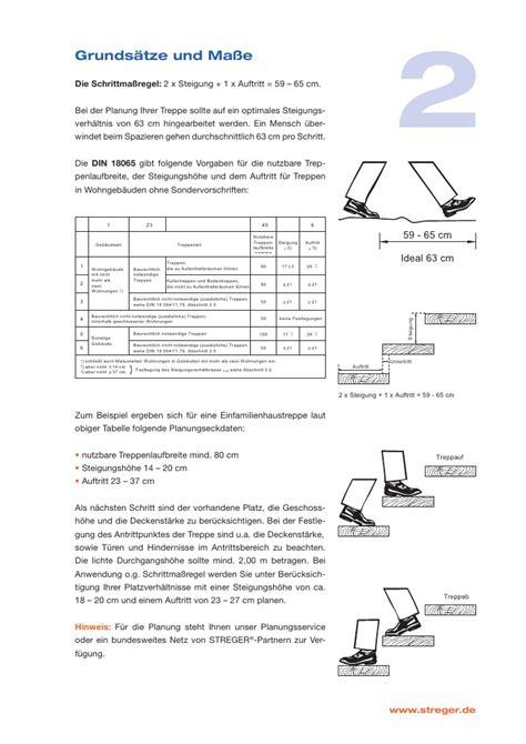 din 18065 geländer treppen din 18065 pdf smg treppen din 18065 smg treppen treppen buch jetzt portofrei bei