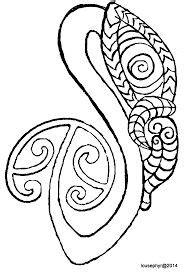28 Best Manaia images   Maori art, Maori, Maori designs