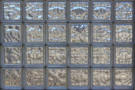 Glass Block Windows Catalogue ? Revodesign Studios