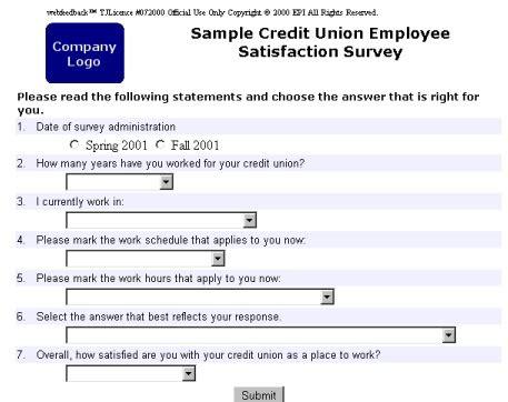 Business survey template costumepartyrun sample surveys pertaminico cheaphphosting Images